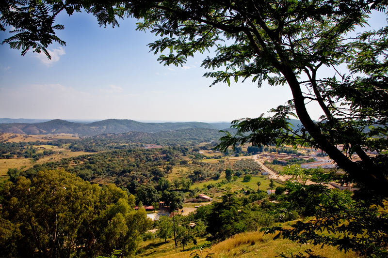 sierra_aracena1
