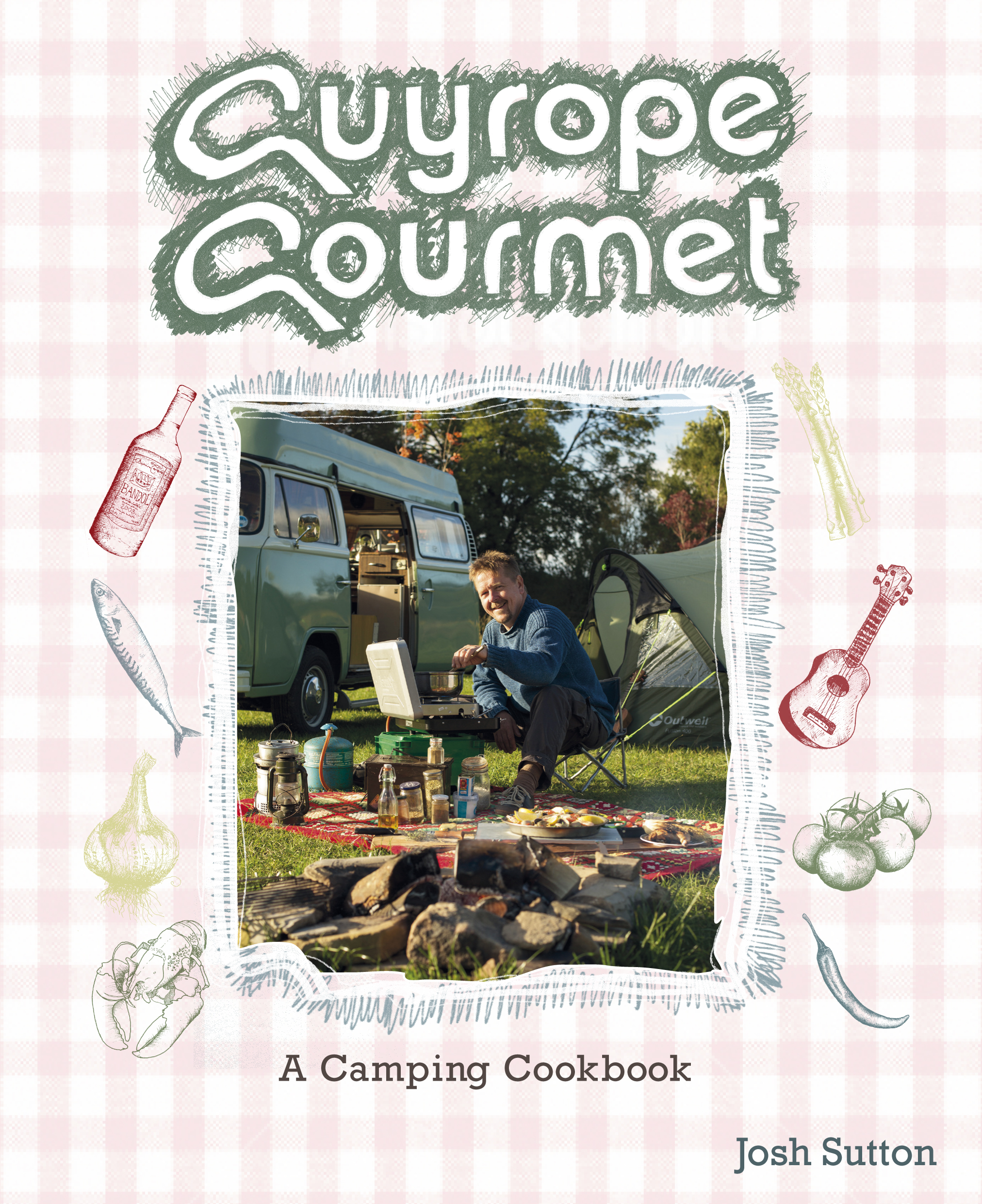 GUYROPE_GOURMET_Cover_full_high_res