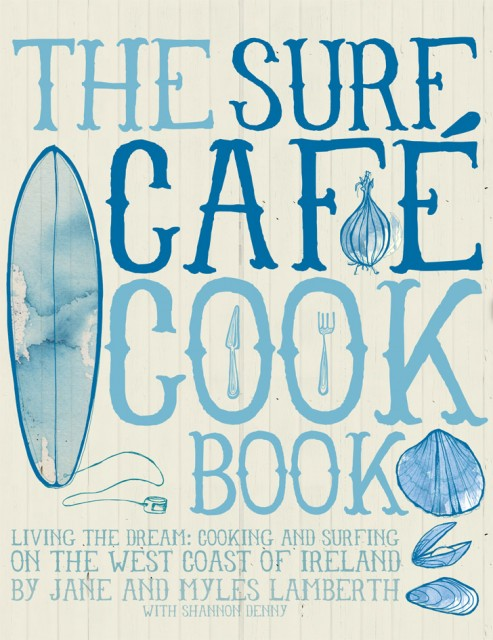 Surf Café Cookbook-cover(low res)