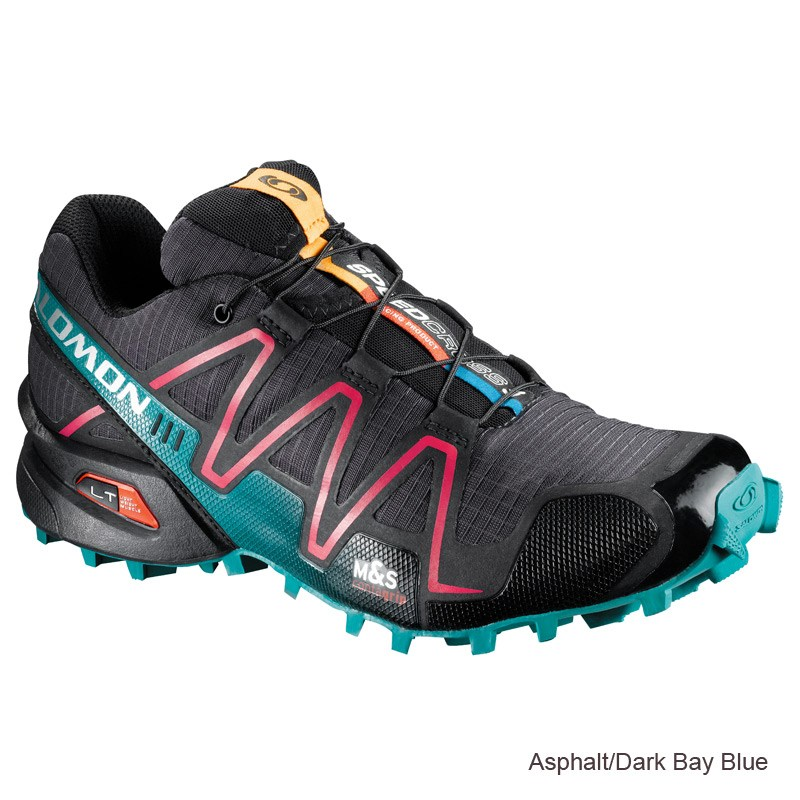 Salomon_Speedcross_3_Womens_Racing_Shoes1