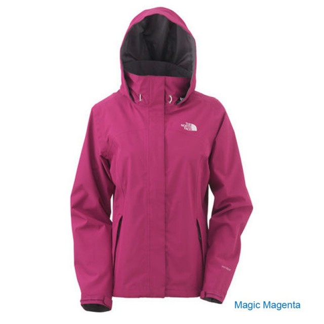 The_North_Face_P8_Womens_Jacket1