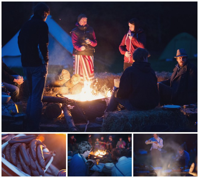 feast-in-the-woods-pop-up-camping-17