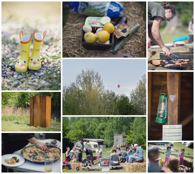 feast-in-the-woods-pop-up-camping-26