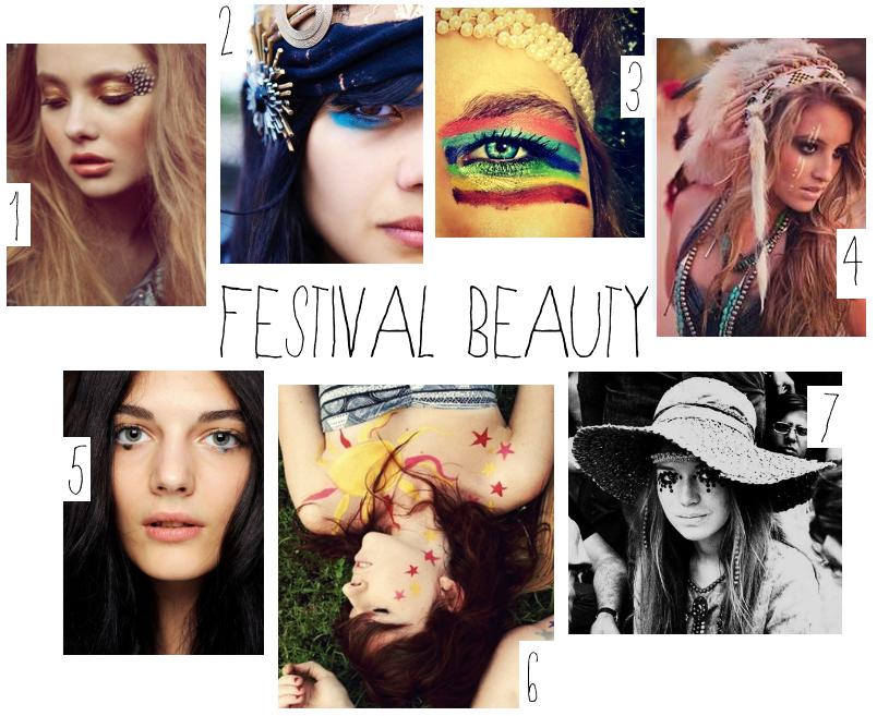 festival beauty2