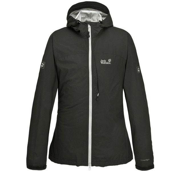 VAPOR-TRAIL-XT-JACKET-WOMEN-1104441-6350_1_Front