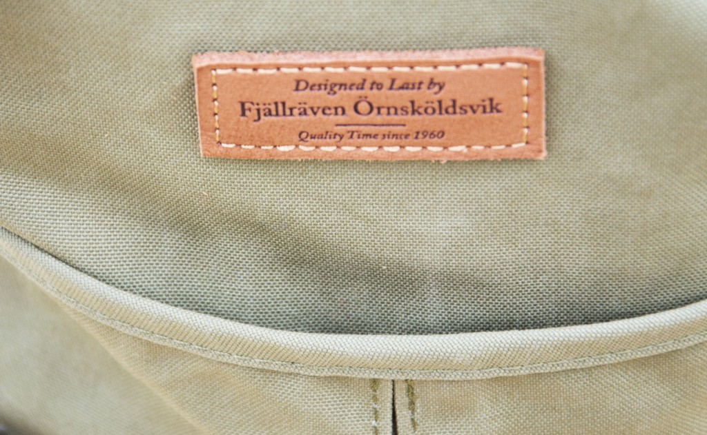 Untitled-2 Fjallraven Rucksack review