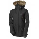 didricksons jacket