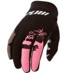 pow-shocker-glove-1011-black-6378edb3daf1bc323ca7d5af9a869ccd