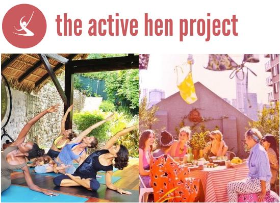 active-hen-logo-horizontal2