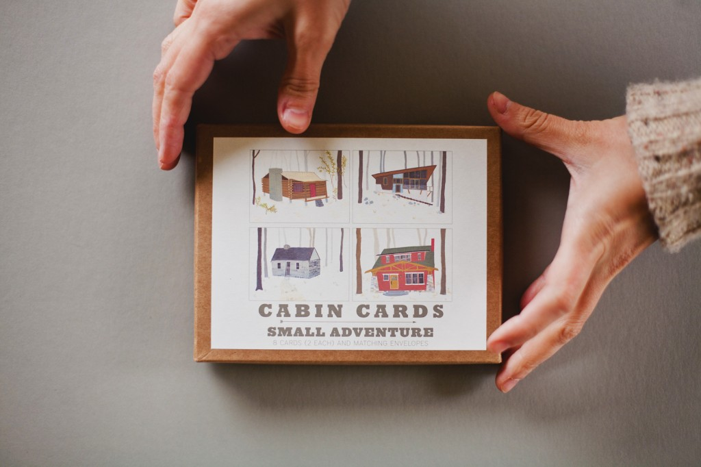 cabin-cards-home-page