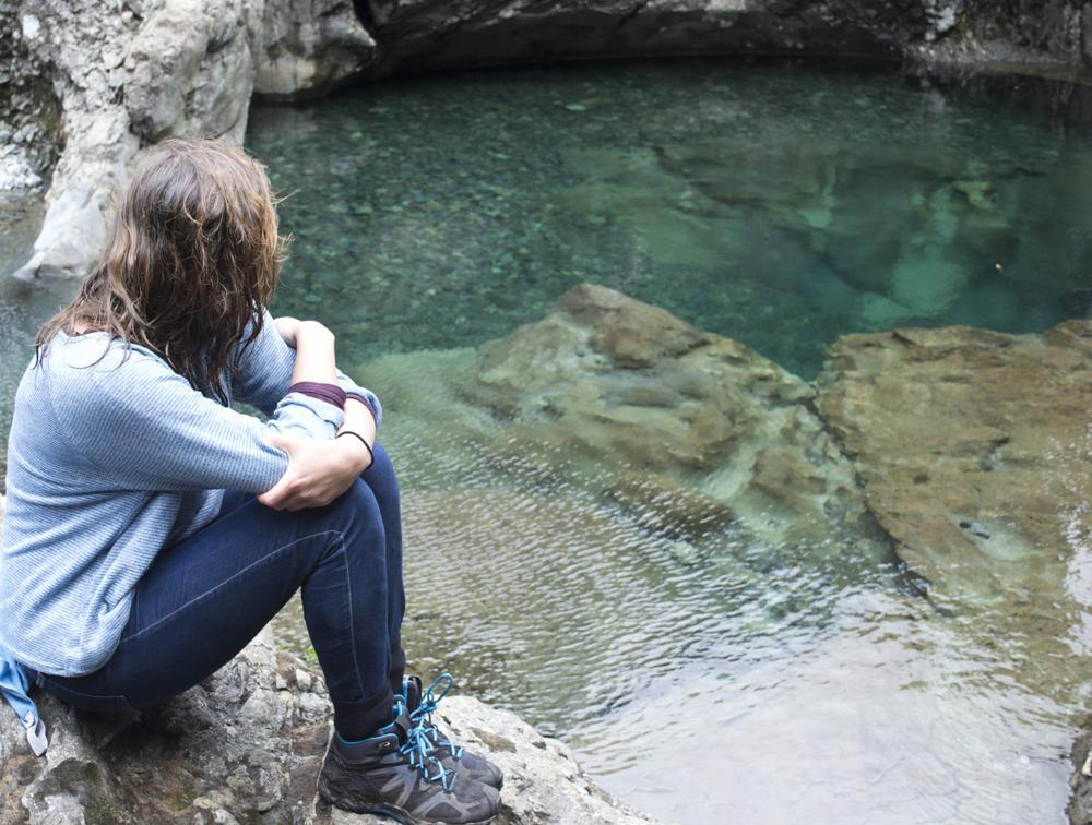 fairy12new Fairy Pools Isle of Skye