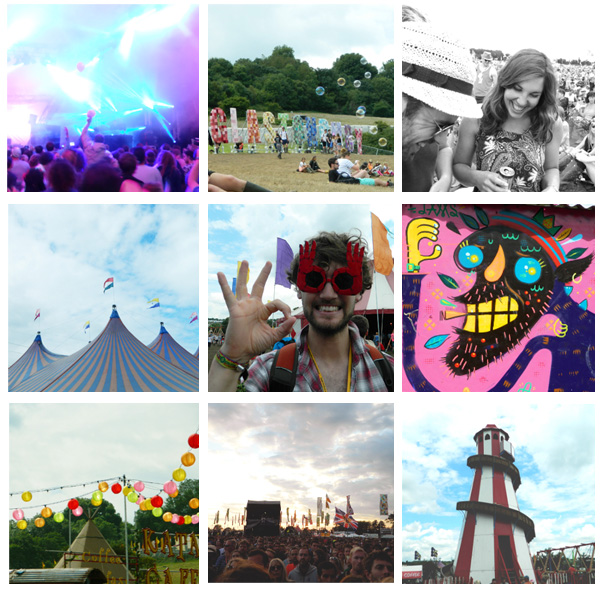 glastosnaps