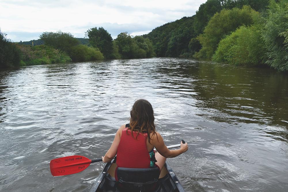 canoe2small