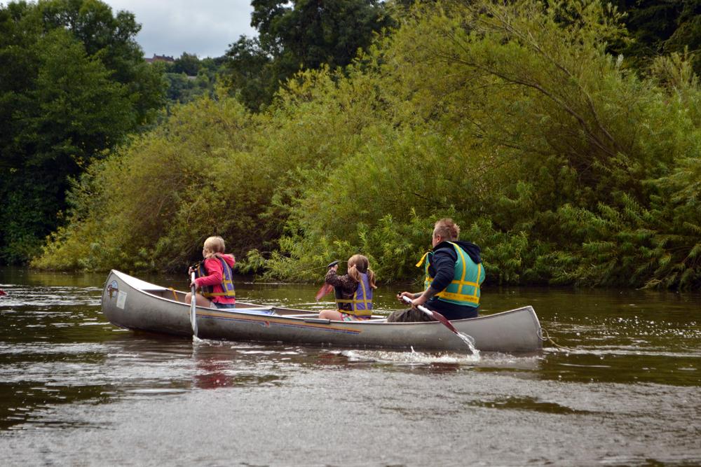 canoe3small
