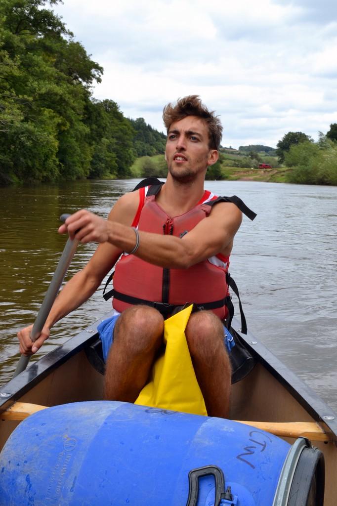 canoe4small