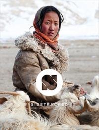Sidetracked magazine Best Outdoors Magazines - Best Travel Magazines Reviewed