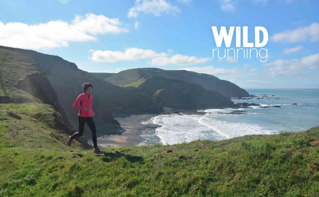 Wild-Running-book_Page_002