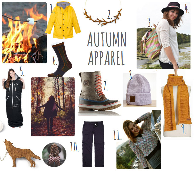 autumnfinal Autumn Outfits