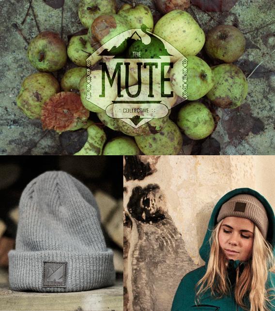 mute1