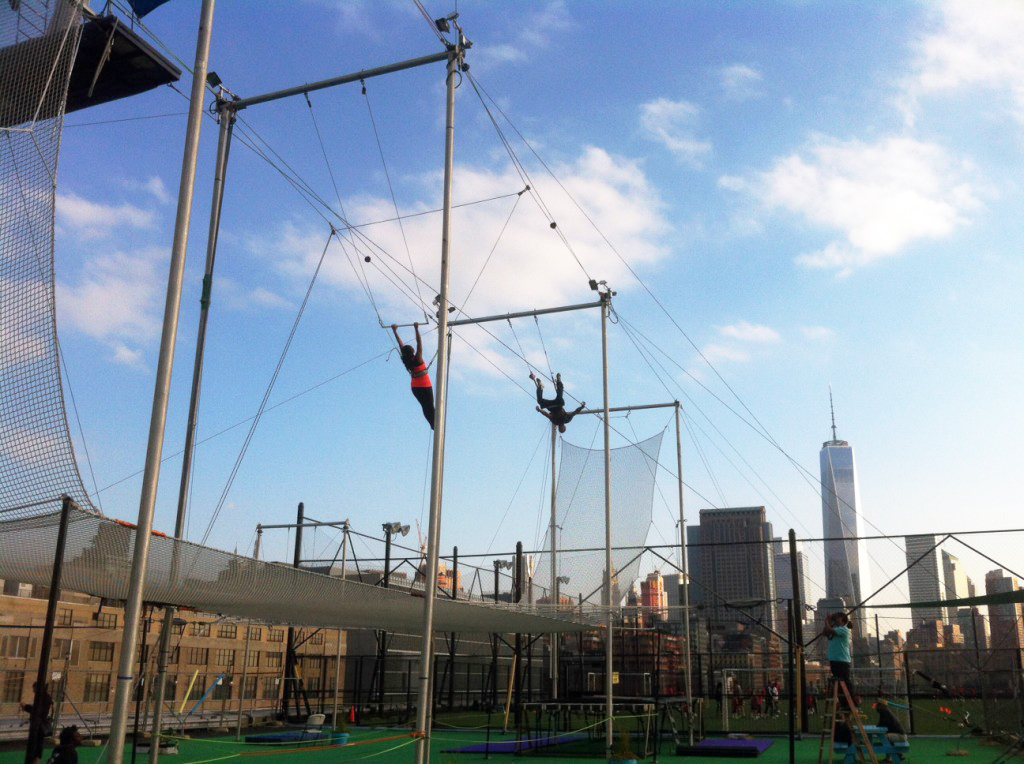 photo-6-1024x764 Trapeze New York Review