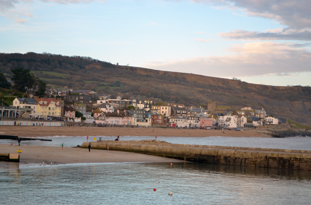 11 What To Do In Lyme Regis