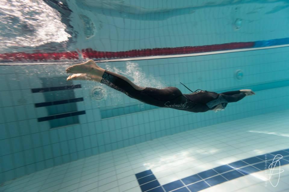 Rebecca Coales freediving unnamed-1