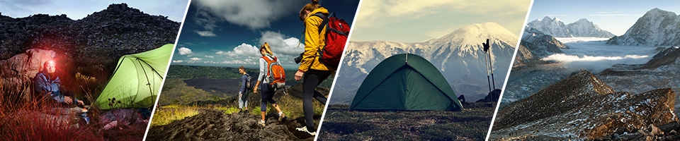 HikeHeader Win £100 Simply Hike voucher