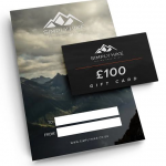 Screen Shot 2014-12-18 at 14.08.48 Win £100 Simply Hike voucher