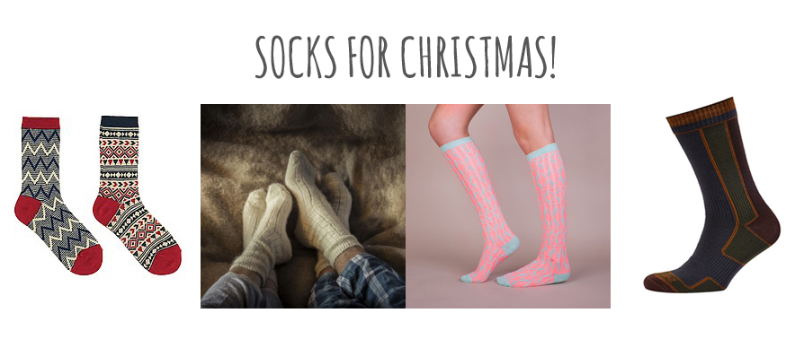socksforxmas best outdoors christmas gifts