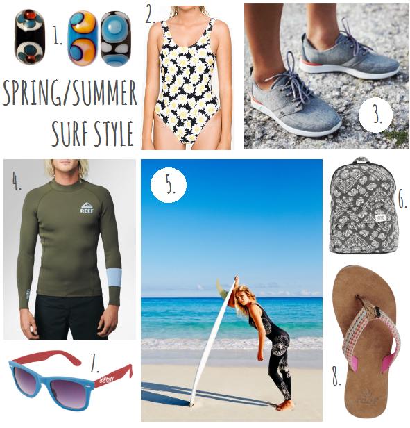 surf shiz