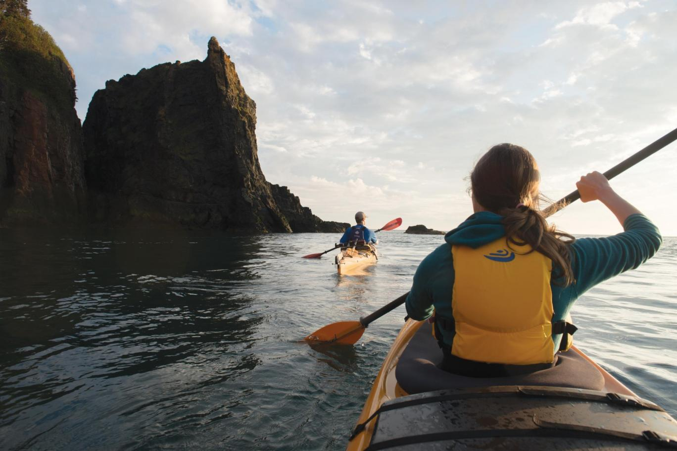 nova_scotia_kayaking_bay_of_fundy