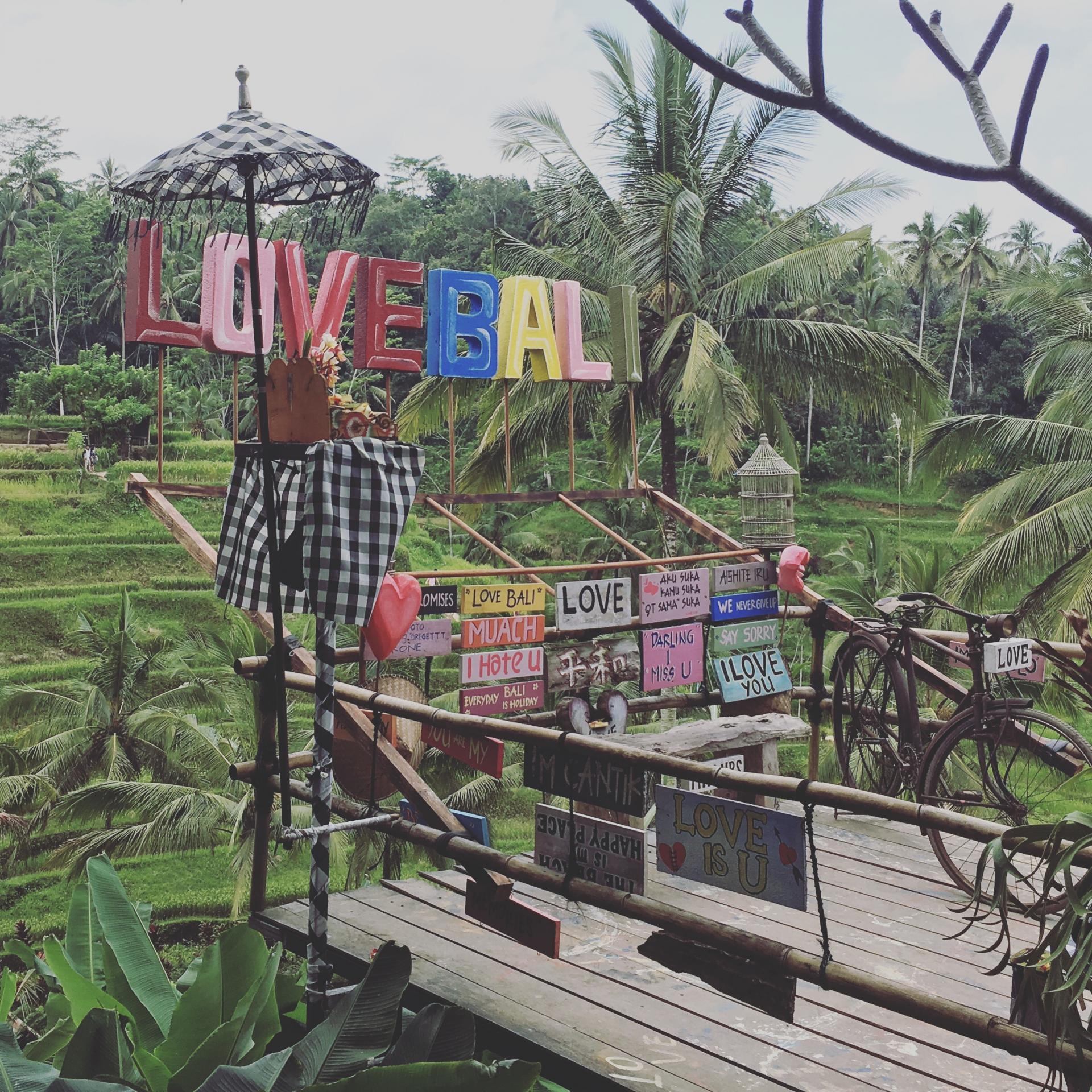 5-ubud-i_love_bali