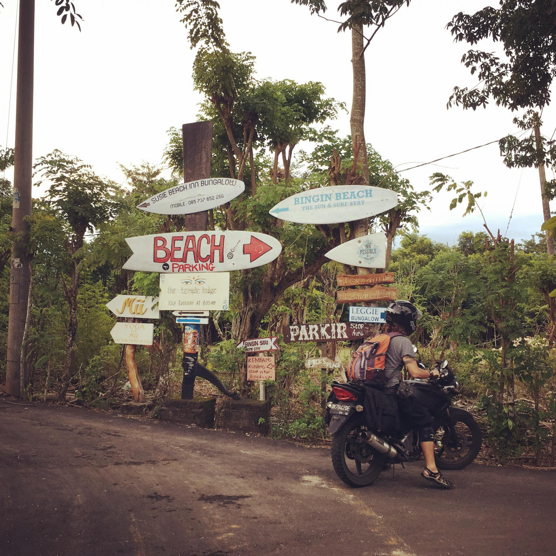 7-street-signs-and-scooter