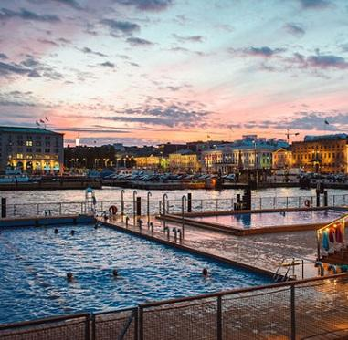 helsinki-s-new-outdoor-pools-and-saunas-666671
