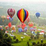 Image via Baileys Balloons