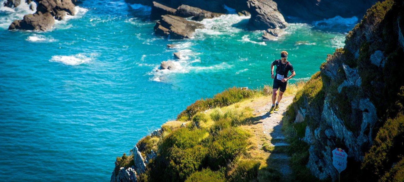 7 best trail running events in Britain, picked for Red Bull
