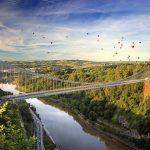 Image via Visit Bristol