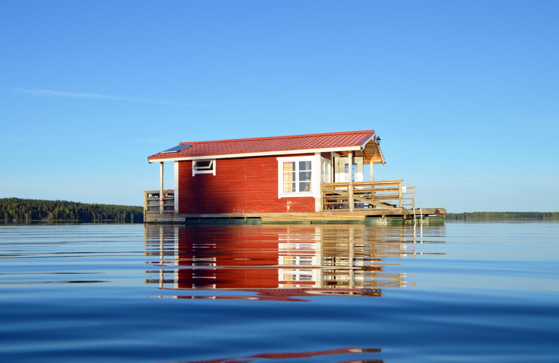 Sormland Sweden Travel Guide Explore Stockholm Archipelago Islands
