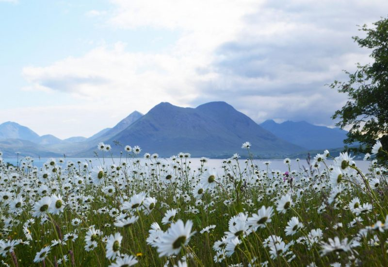 My guide to island hopping in the Scottish Hebrides