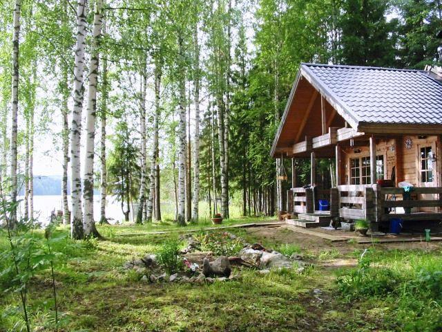 Nordic adventures