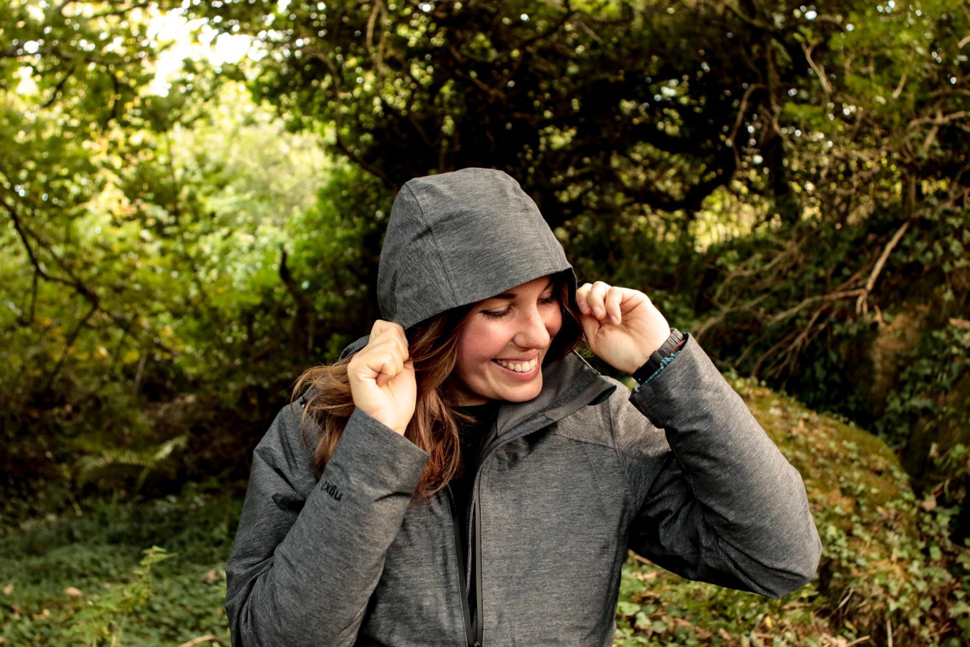 Review: Kathmandu Benmore 5-in-1 jacket