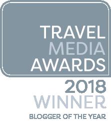travelblogoftheyear