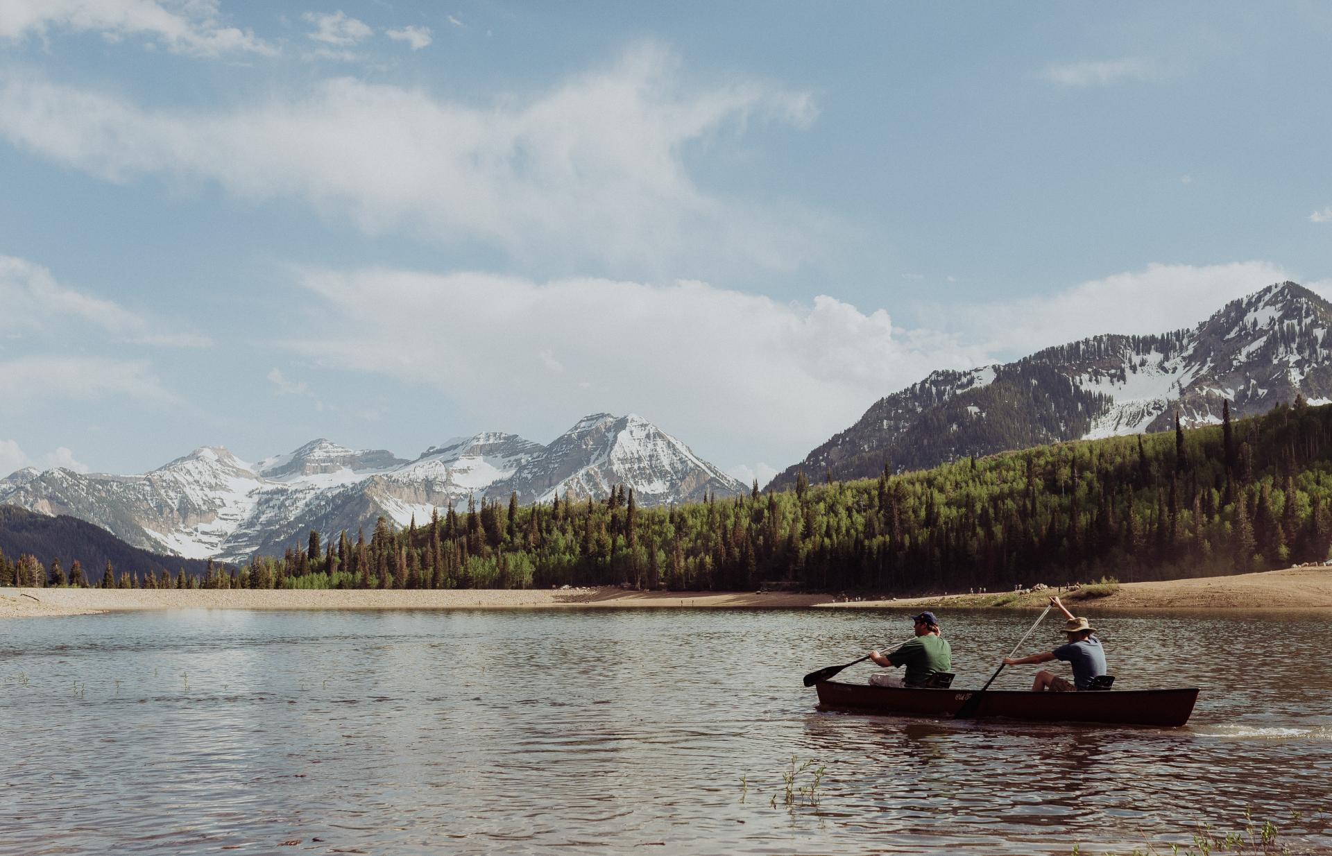 Visit The USA #WanderlustWish