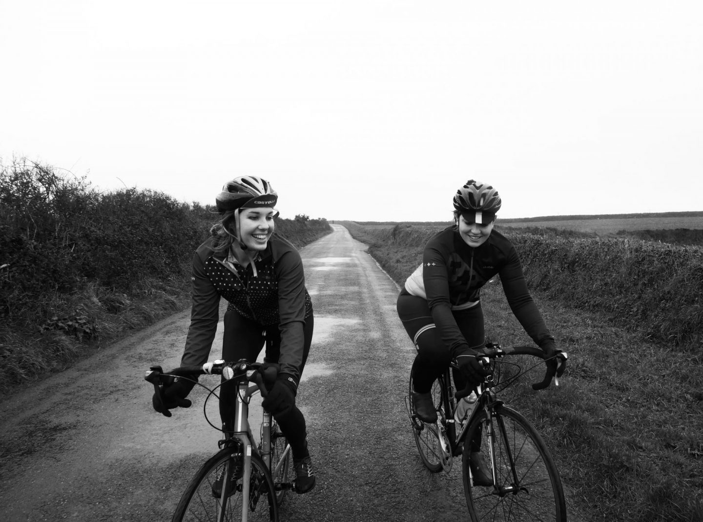 How Cycling Makes You Happier | Cycle For Mental Health