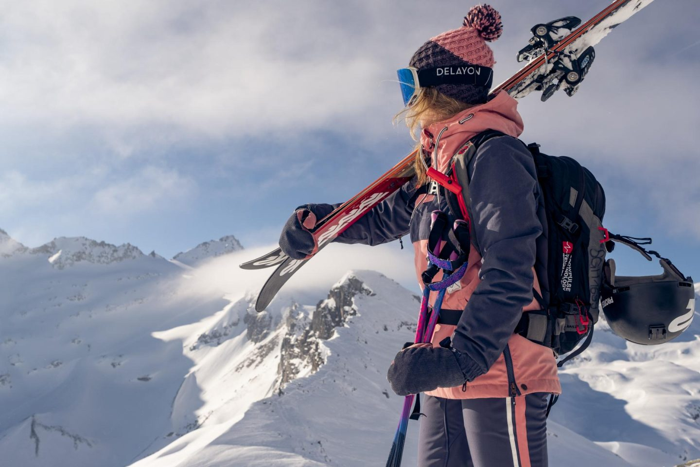Best Women's Ski Gear | Best snowsports clothes for 2020 reviewed