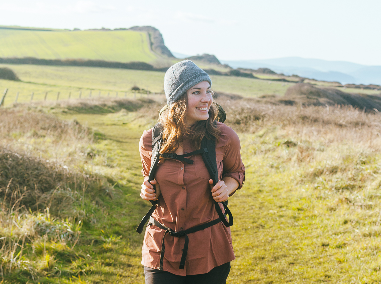Royal Robbins Travel And Outdoor Clothing Review