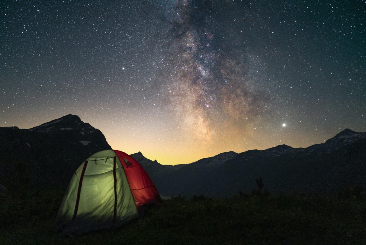 How To Buy Eco-Friendly Outdoor Kit | Guide To Ethical Adventure Gear, how to buy recycled and planey-friendly outdoor clothing & camping kit